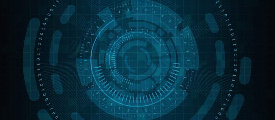 Publication de nos chercheurs associés – « Démystifier le Deep Web et le Dark Web »