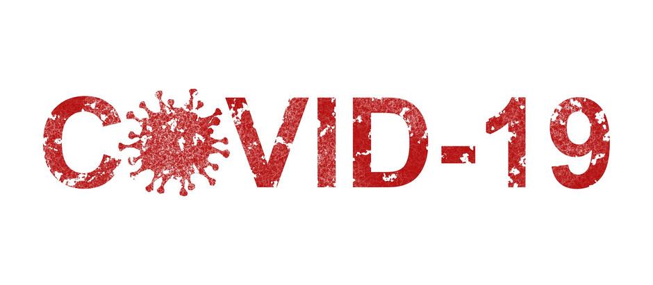 Veille Hebdo Covid - Inquiétude grandissante quant à la situation sanitaire européenne