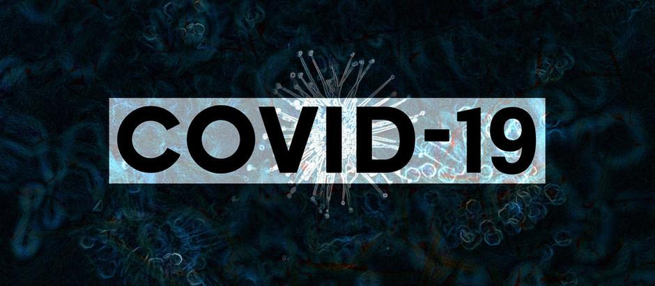 Veille hebdo Covid – Situation sanitaire en France et en Europe