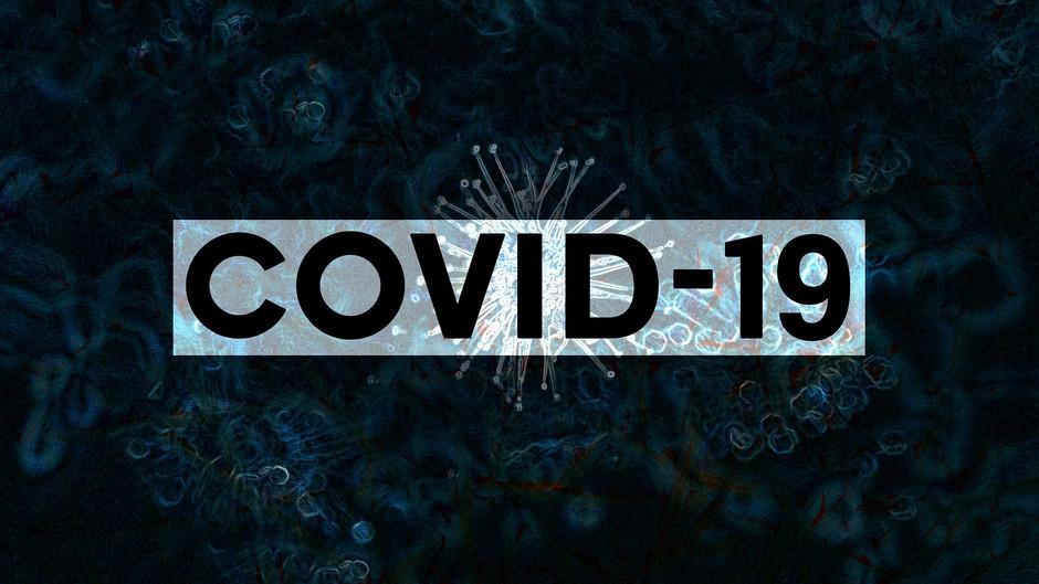 Veille hebdo Covid – L'importance de la vaccination face au développement de variants