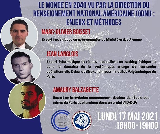 Copie de Conférence Pas&Cie-4.jpg