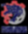 Nouveau logo FCM HC vectoriel.png