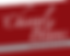 Logo - Cheval Blanc.png