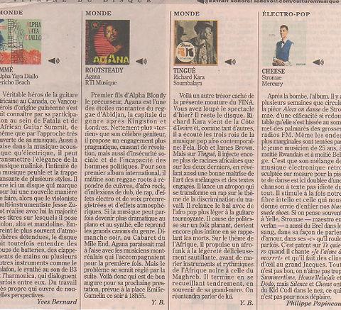 Article_Le_Devoir_Montréal_2010_1.jpeg