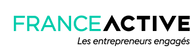 logo France Active.png