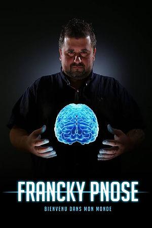 Francky Pnose 2.jpg