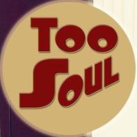 too-soul_modifié.jpg