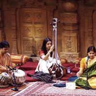 musique-indienne.jpg