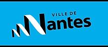 logo ville nantes (1).png
