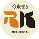 Logo_RK_Koléma.jpg