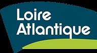 Logo loire-atlantique.png
