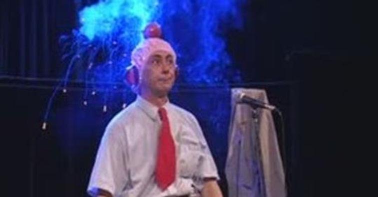 Mr Wilson Clown.jpeg