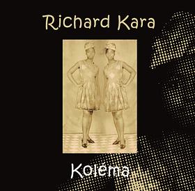 pochette CD Kolema.png