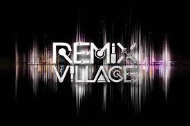 remixvillage.jpg