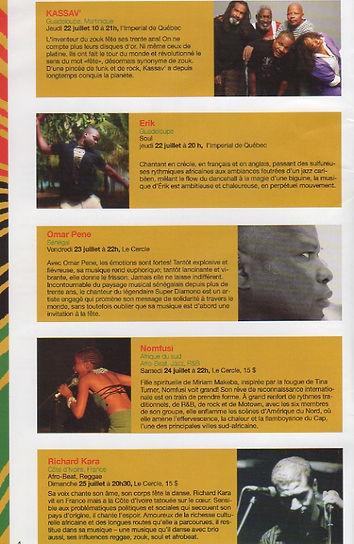 Prog Nuits D'afrique Canada 2010 1.jpeg
