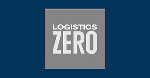 Logistics ZERO