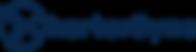 CharterSync Logo