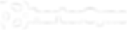 White ChaterSync Logo-30.png