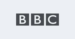 BBC-logo copy.png