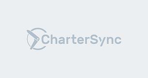 Chartersync Press-01.png