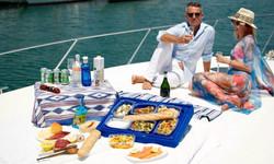 boat-rentals-palma-illes-balears-sunseeker-predator-58-open-processed (4)