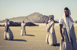 ESQ Saudi - shoot double take-1