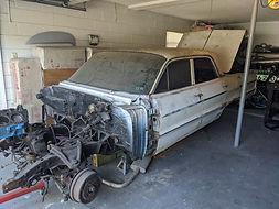 64 impala.jpg