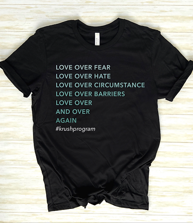 KRUSH shirt new.png