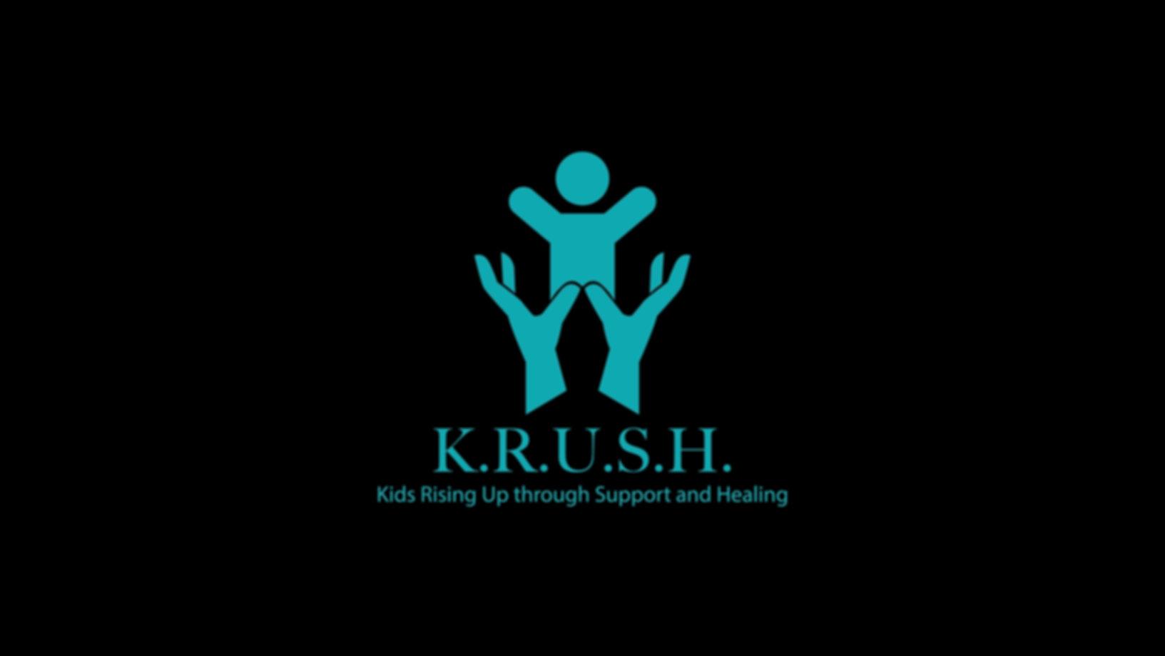 Krush 3-01.jpg