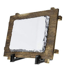 Personalized-Rock-Slate-Photo-Frames-cus