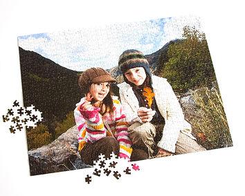 puzzle-prin-sublimare-300x300.jpg