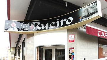 rueiro.jpg