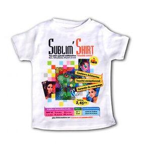 mini-tee-shirt-a4.jpg
