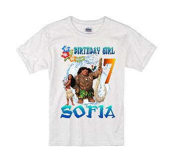 camiseta dtg.jpg
