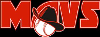 Mavs-Logo.png