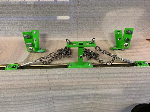 Unistrut Workstation Kit