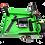 Thumbnail: EZ Slide Tool Tray