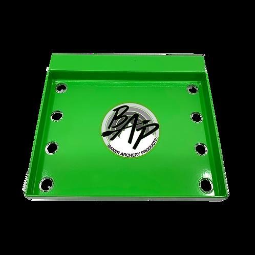 EZ Slide Tool Tray