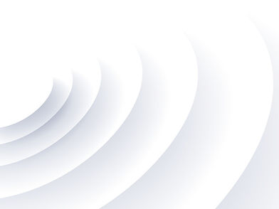 abstract-ripple-effect-on-white-backgrou
