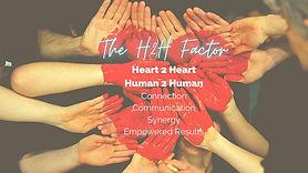H2H Factor.jpg