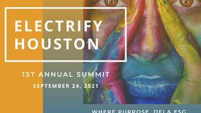 Electrify Houston