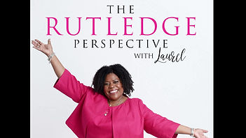Mariam Haddad gives Laurel Rutledge a lesson on her podcast to help heal her voice. This is a 2 minute excerpt.