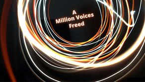 Harnessing Your Inner Voice to Create Winning Outcomes