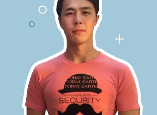 Dean | 康樂股長運動健身教室創辦人