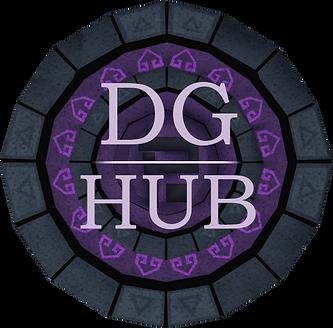 DGHub Logo.png