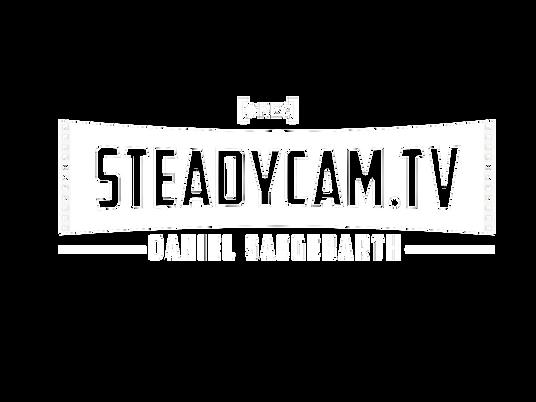 steadicam_logo_white.png