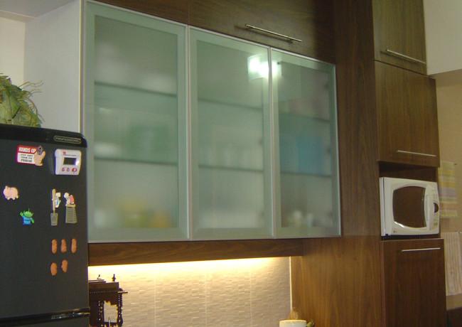 DSC04900.JPG