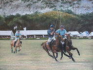 Clevedon -Polo resized.JPG