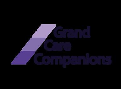 Grand Care Companions