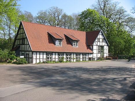 Bötersheim_MühleMai_2007_005.jpg